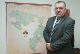 Trninić: Prenesen niz nadležnosti, ignorisani stavovi institucija Srpske