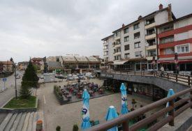"""SDS TRAŽI ODGOVORE """"Da li nova zgrada u centru Prnjavora ima svu dokumentaciju"""""""