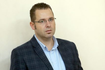 Kovačević: SNSD je ubjedljivi pobjednik predstojećih izbora