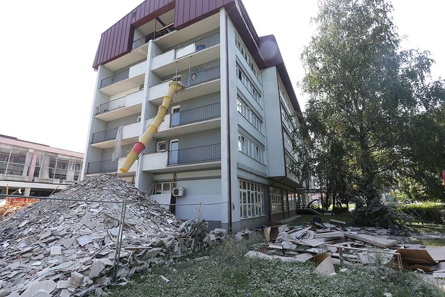 Foto: Dejan Božić/ RAS Srbija