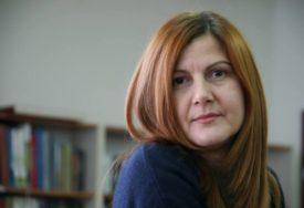 Književno veče sa Tanjom Stupar Trifunović u Laktašima