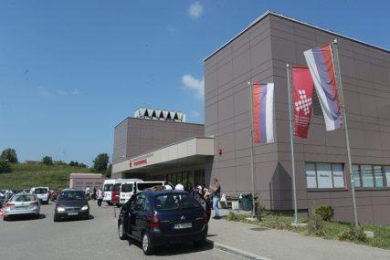 VEOMA ČESTO ZAVRŠE SMRĆU Od rijetkih bolesti u Srpskoj boluju 542 osobe