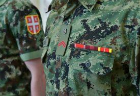 VULIN POTVRDIO Trojica pripadnika Vojske Srbije preminula od virusa korona