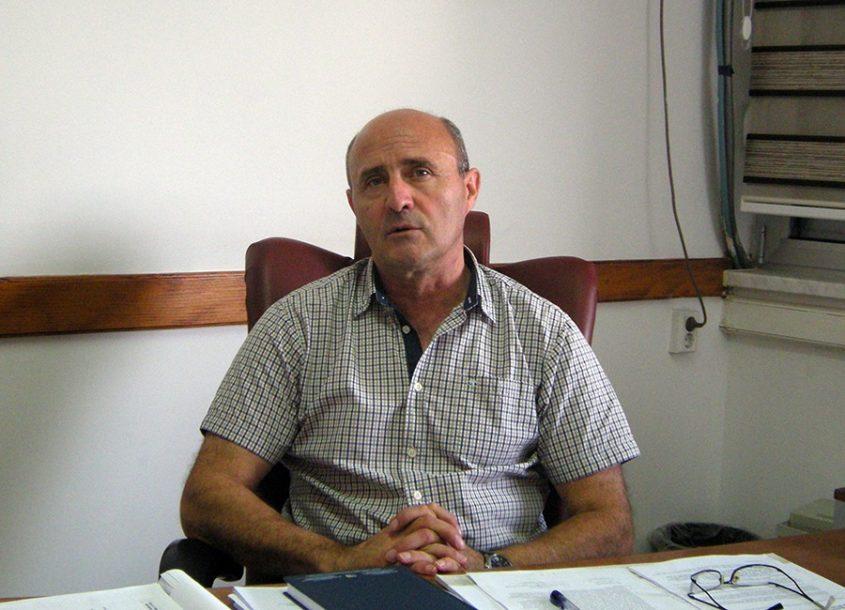 Foto Cvijeta Kovačević