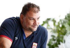 STRAŠNA EKIPA Dejan Savić objavio imena reprezentativaca za Evropsko prvenstvo