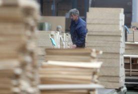 Konfederacija sindikata RS: Povećanje cijene struje industrijskim kupcima neće uticati na položaj radnika