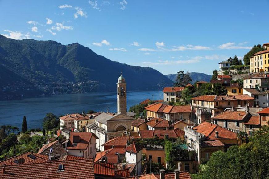 A NIJE RUBRIKA VJEROVALI ILI NE Ovaj italijanski gradić prodaje kuće za samo JEDAN EVRO, a razlog je NEVJEROVATAN