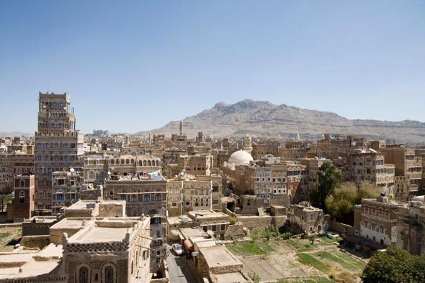 U žestokim borbama u Jemenu najmanje 12 osoba poginulo, 25 ranjeno