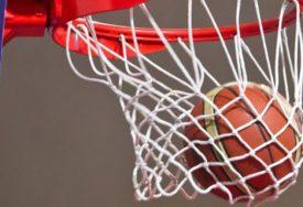 VRATILI SE NA TRON Novosađani najbolji u basketu