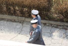 NEMA NESAVJESNIH Sve kontrolisane osobe u Srpskoj poštovale mjere kućne izolacije