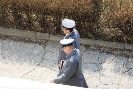 OBAVLJENO VIŠE OD 200 KONTROLA Komunalna policija redovno obilazi osobe u izolaciji