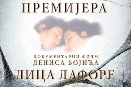 """""""Lice Lafore"""" u selekciji filmskog festivala na Kritu"""