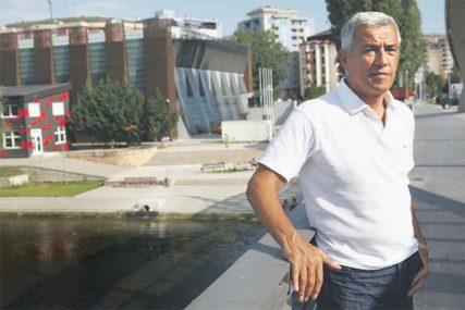 NOVO SUĐENJE ZA UBISTVO OLIVERA IVANOVIĆA Zakazan ponovni pretres nakon podizanja treće optužnice
