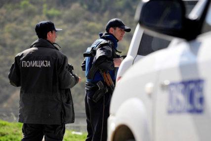 PORODICA UBIJENA NA ODMORU Muž, žena i njihova maloljetna kćerka pronađeni MRTVI u kući u Makedoniji
