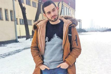 TRAČAK NADE ZA NAJBLIŽE Srbin pretučen u Sutomoru prebačen u Klinički centar Vojvodine, reaguje na GLAS MAJKE