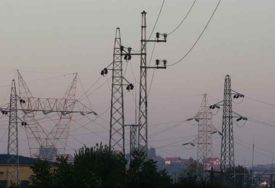 Radovi na mreži isključuju struju u čak pet naselja