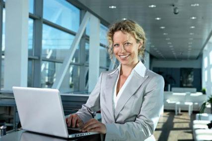 ISKUSTVA ZLATA VRIJEDNA Ove ženske preduzetničke priče OHRABRUJU, šta je KLJUČ ZA DOBAR BIZNIS
