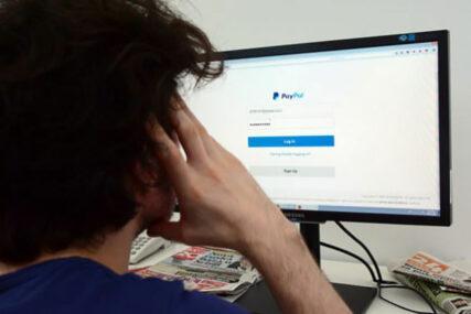 """HAKERI PRIJETE NAPADOM Ko ima računar sa """"vindouz"""" sedmicom odmah treba da uradi OVO"""