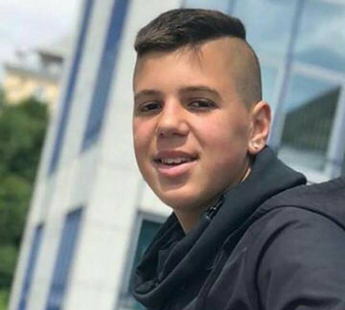 DETALJI TRAGEDIJE U KNEŽEVU Dječak od udara struje pao sa dalekovoda i poginuo