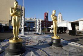 BEZ VODITELJA IZGLEDA NEUPEČATLJIVO Gledanost Oskara 2020. u SAD pala na najniži nivo
