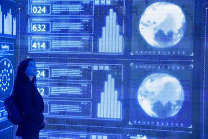 Huavej otvorio laboratoriju u Briselu za sajber bezbjednost