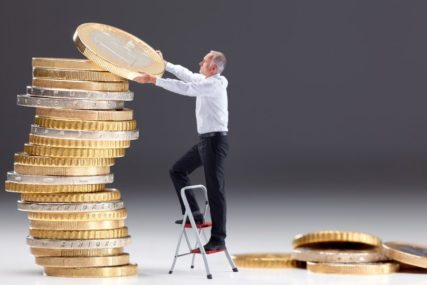 BILJEŽI SE PLUS Rusi najviše investiraju u BiH, za pola godine uložili 265 miliona KM