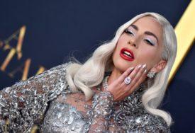 PJEVAČICA ŠOKIRALA Lejdi Gaga ne zna kad se posljednji put okupala
