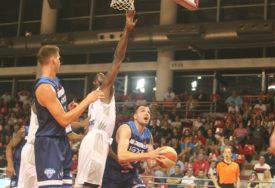 SLIJEDE PREGOVORI Igokea zainteresovana za FIBA Ligu šampiona