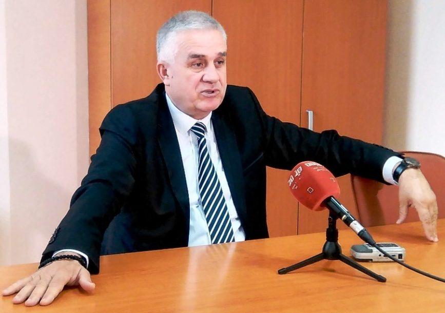 Foto: Darko Basara/RAS Srbija