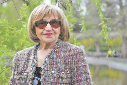 SIROMAŠTVO I TEŠKO DJETINJSTVO Mira Banjac je zbog jedne stvari htjela SEBI DA ODUZME ŽIVOT