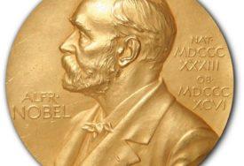 Nobel za hemiju naučnicima za litijum-jonske baterije