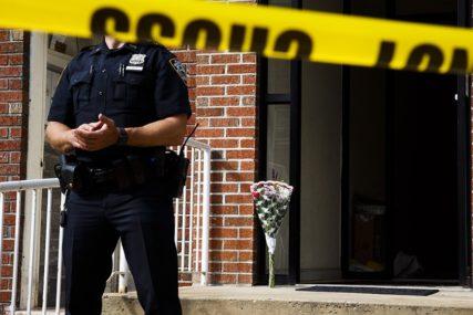 HOROR U LAS VEGASU U kući nađena mrtva porodica, među njima DVOJE DJECE