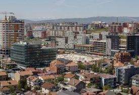 Srpska lista i ambasador SAD saglasni: Ukinuti takse za nastavak dijaloga Beograda i Prištine