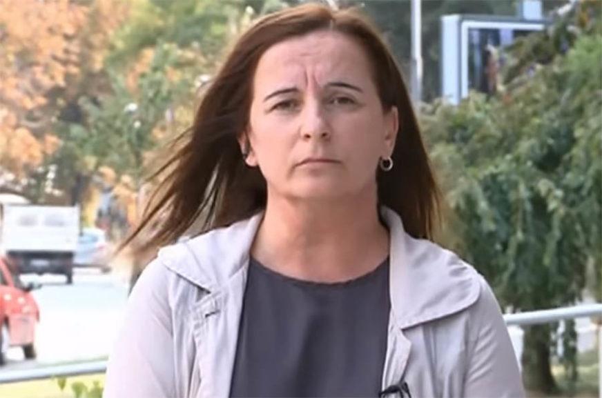 Foto Al Jazeera Balkans/screenshot YouTube