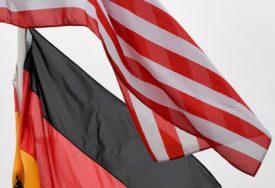 ŠIFROVANE PORUKE Amerika i Njemačka 50 godina pratile TAJNE PREPISKE više od 100 zemalja