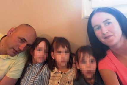 DOBILI 30, IZGUBILI 210 MARAKA Porodica zbog POVEĆANJA PLATE izgubila pravo na dječji dodatak