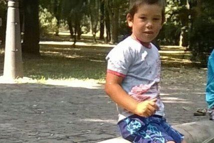 """""""BOLESNOG GA VRAĆALI KUĆI"""" Dječak (8) iz Vršca preminuo od sepse, porodica ukazuje na propuste ljekara"""