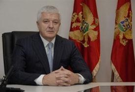 KUĆA ZA STAN Premijer Crne Gore i njegova supruga Nata RAZMIJENILI NEKRETNINE