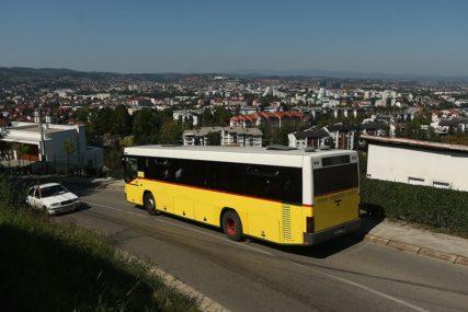Poziv privrednicima da organizuju ugovoreni prevoz radnika