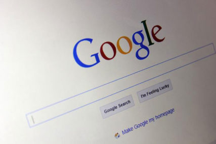 """""""Gugl"""" ulaže 600 miliona evra u centar u Finskoj"""