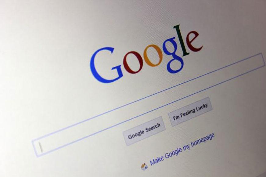 STIŽU NOVE OPCIJE Gugl će omogućiti automatsko brisanje podataka o praćenju lokacije korisnika