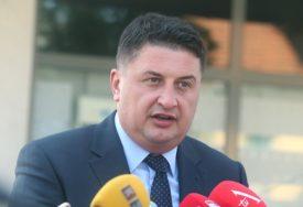 Radović: Srpska ima loš imidž, teško da će naći kupca za obveznice