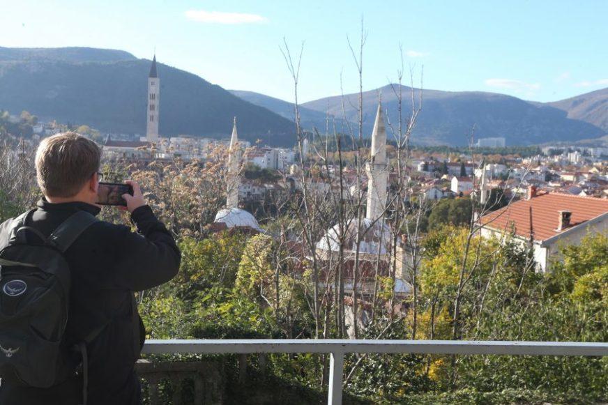 Nepisana pravila DISKRIMINIŠU SRBE u dolini Neretve: Mostar primjer na kome se lomi visoka politika u BiH