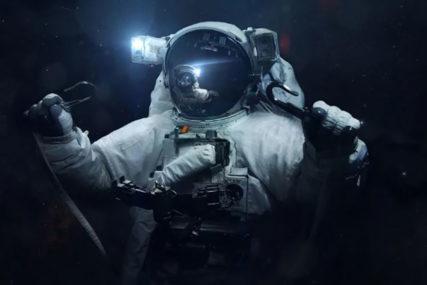 NASA LANSIRA ARTEMIDU Prva žena na Mjesecu do 2024. godine