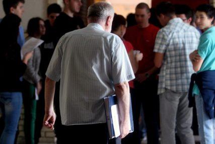 Slavica Malić: Dolazi vrijeme kada će se ZLATOM PLAĆATI dobar prosvjetni radnik