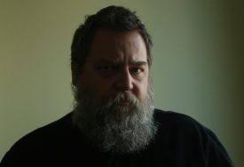 Nikola Pejaković najbolji glumac festivala u Berlinu