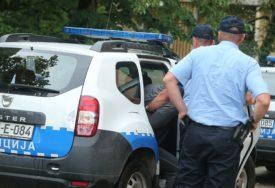 OŠTETIO BANKU ZA 1, 3 MILIONA KM Policija podnijela izvještaj protiv osobe iz Kozarske Dubice