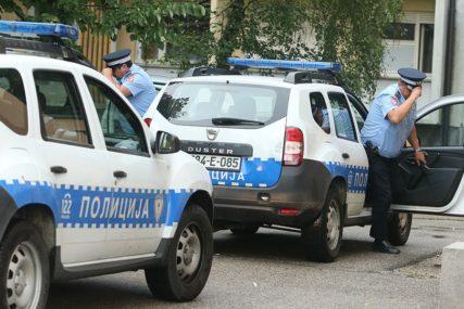 """""""Nikakav eksploziv nije postavljen u krugu objekta"""" Lažna dojava o bombi u zabavnom parku na Trebeviću"""