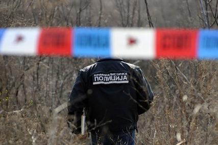 TEŠKA NESREĆA KOD ŠIPOVA Muškarac poginuo u sudaru dva vozila, ima i povrijeđenih