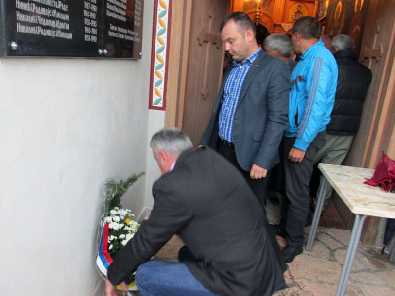 """""""Zaklali su ga potomci onih koji su ga klali 1941."""": Još se čeka pravda za 60 srpskih žrtava iz Podravanja"""
